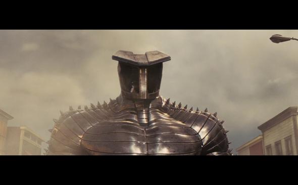 Thor - 1549