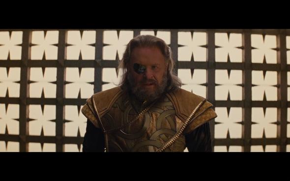 Thor - 155