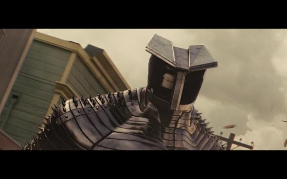 Thor - 1553