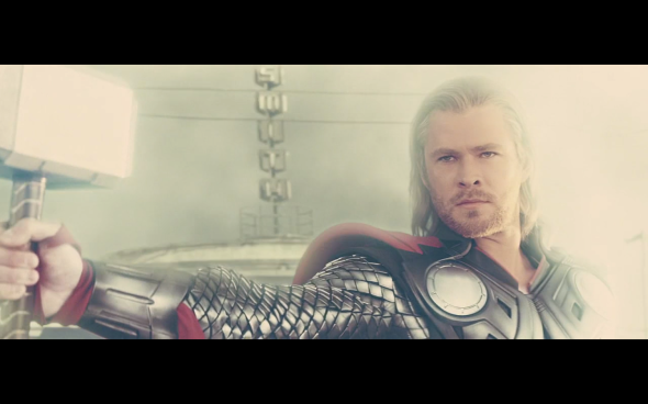 Thor - 1556