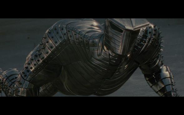 Thor - 1558