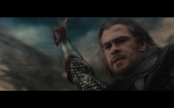 Thor - 1568