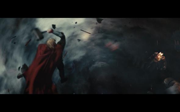 Thor - 1573