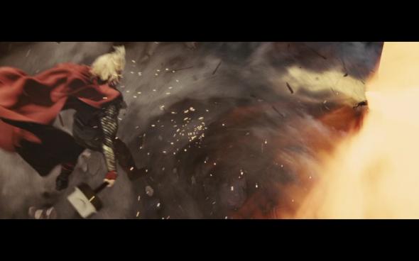 Thor - 1574