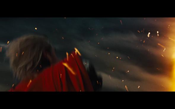 Thor - 1578