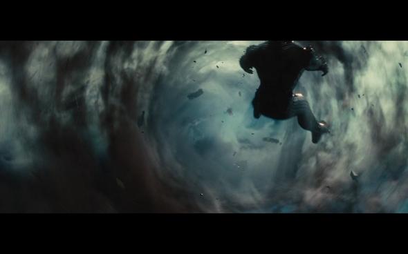 Thor - 1591