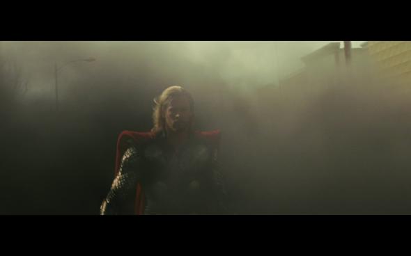 Thor - 1596