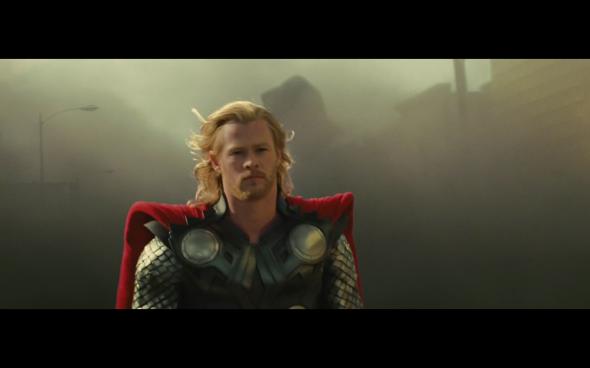 Thor - 1597