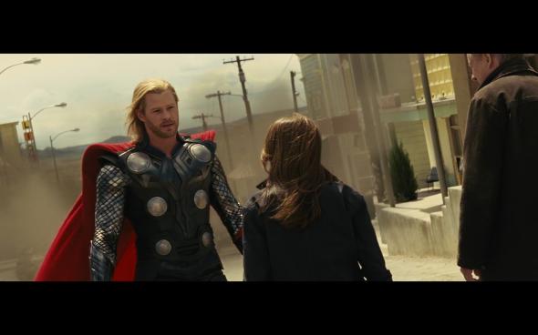 Thor - 1599