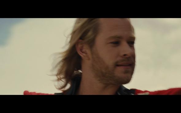 Thor - 1610
