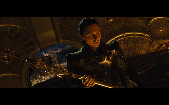 Thor - 1619
