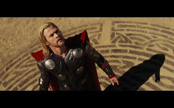 Thor - 1629