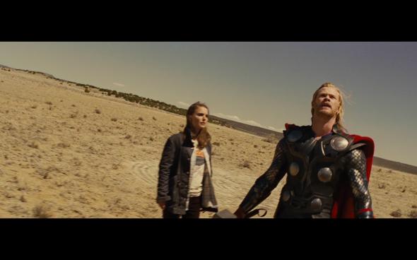 Thor - 1633
