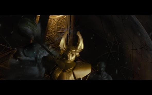 Thor - 1637