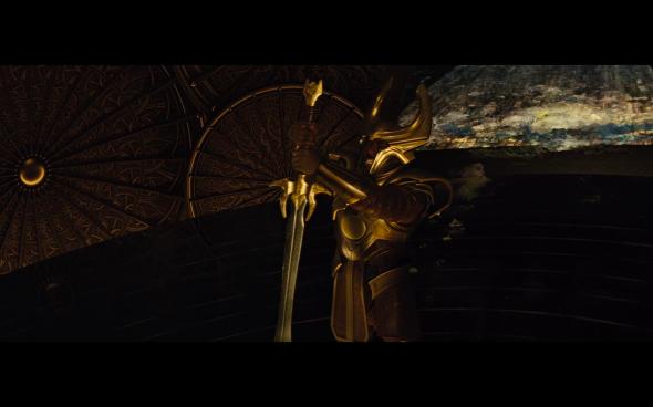 Thor - 1640