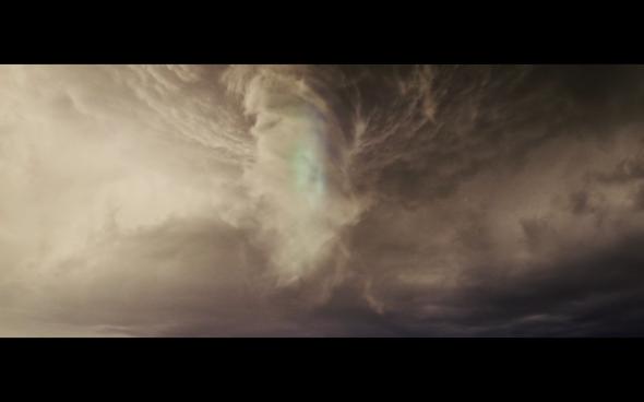 Thor - 1643