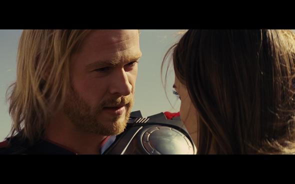 Thor - 1647