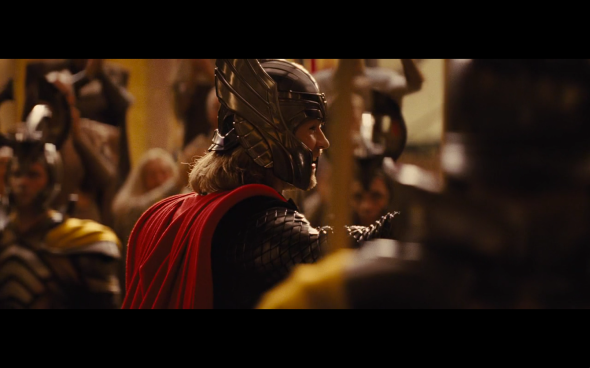 Thor - 166