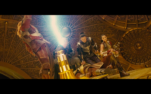 Thor - 1661