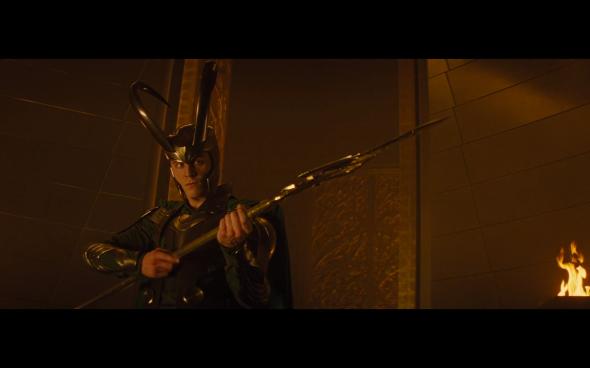 Thor - 1689