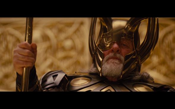 Thor - 169