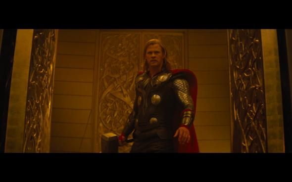 Thor - 1697