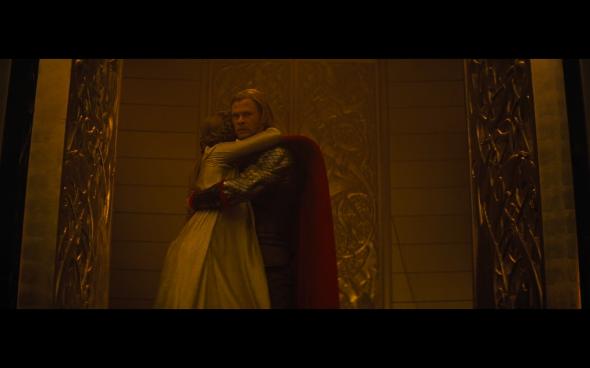 Thor - 1699