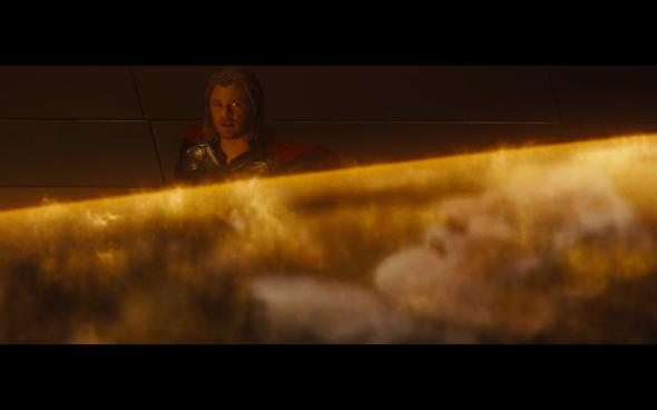 Thor - 1702