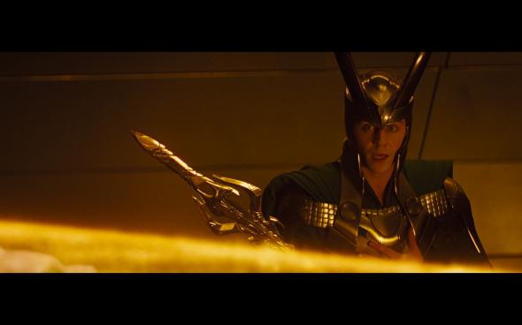 Thor - 1703