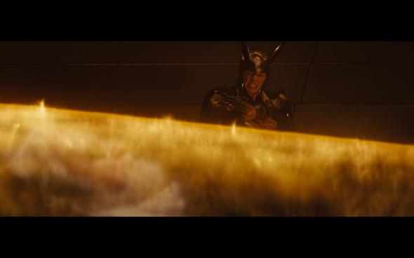 Thor - 1704