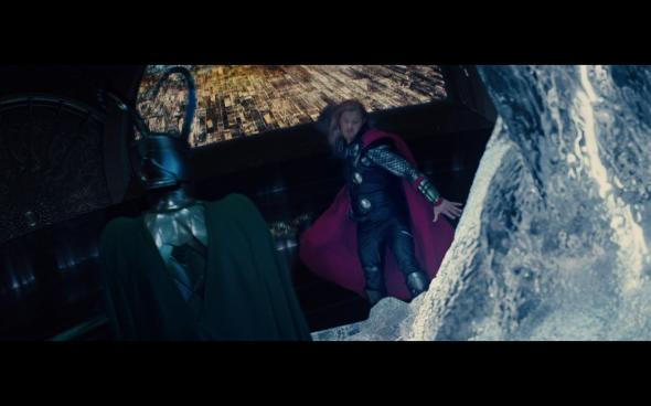 Thor - 1732