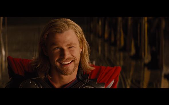 Thor - 175