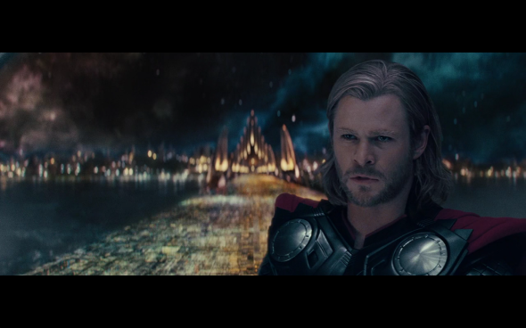 Thor - 1752
