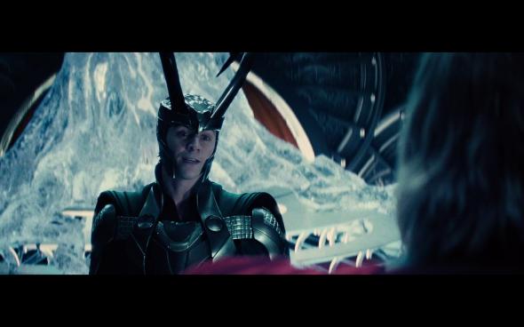 Thor - 1753