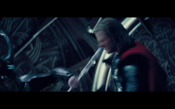 Thor - 1754