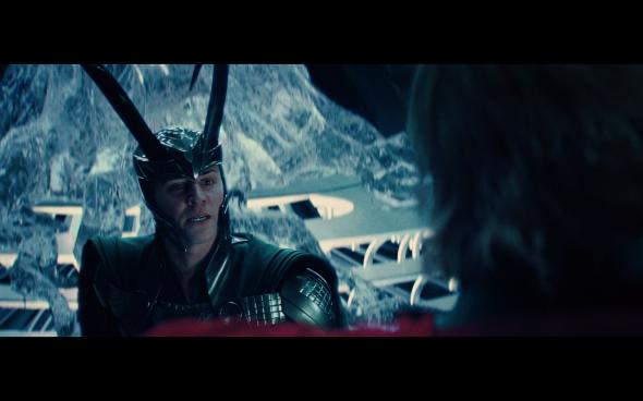 Thor - 1755