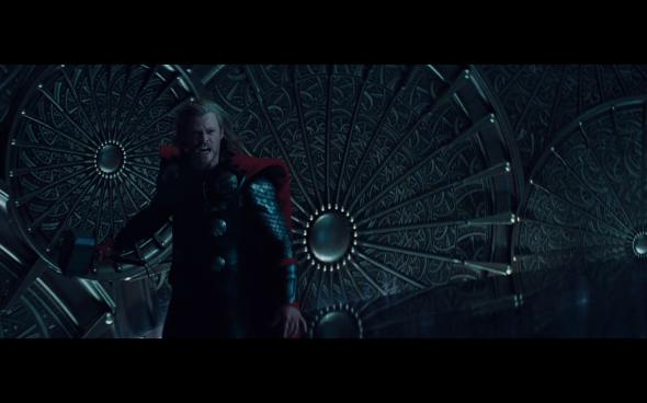 Thor - 1759