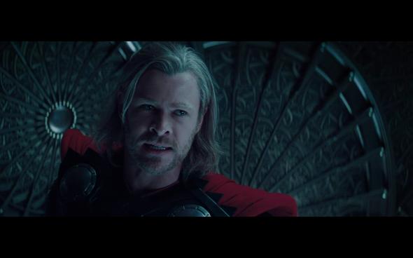 Thor - 1761