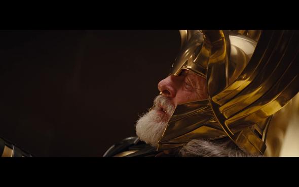 Thor - 177