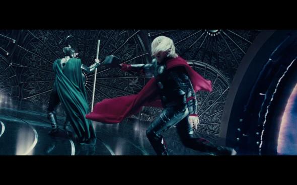 Thor - 1791