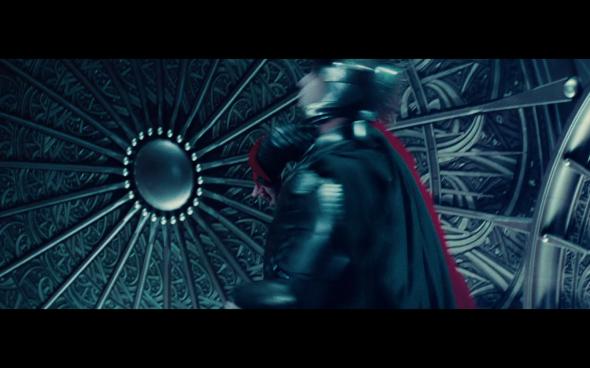 Thor - 1798