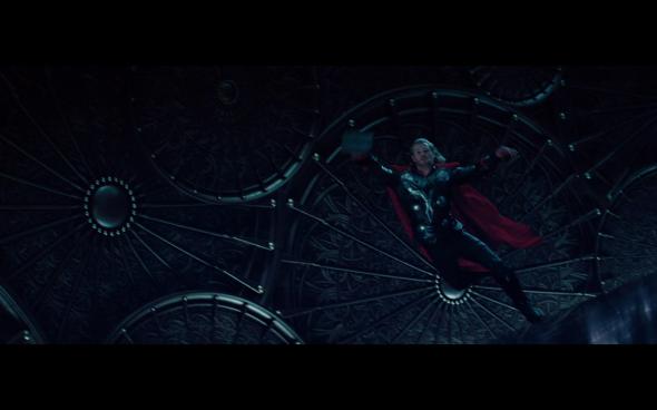 Thor - 1803