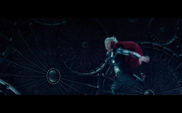 Thor - 1804