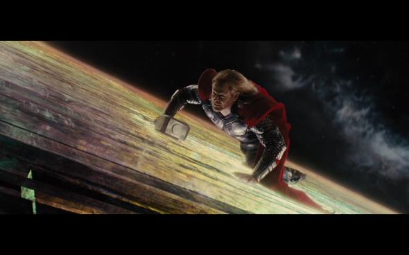 Thor - 1814