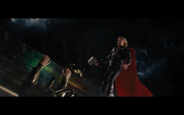 Thor - 1815
