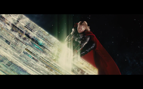 Thor - 1819