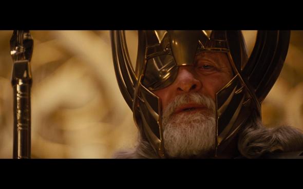 Thor - 182