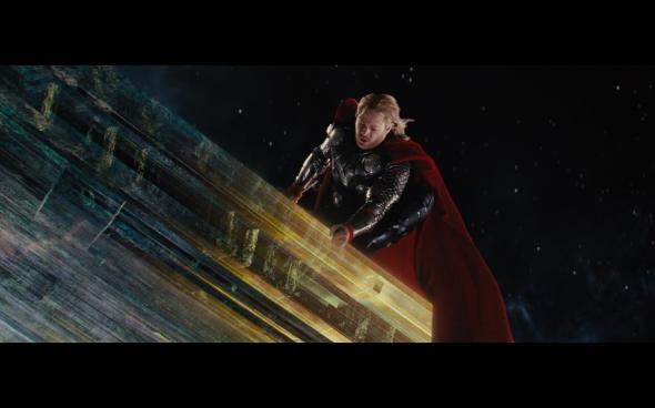 Thor - 1820