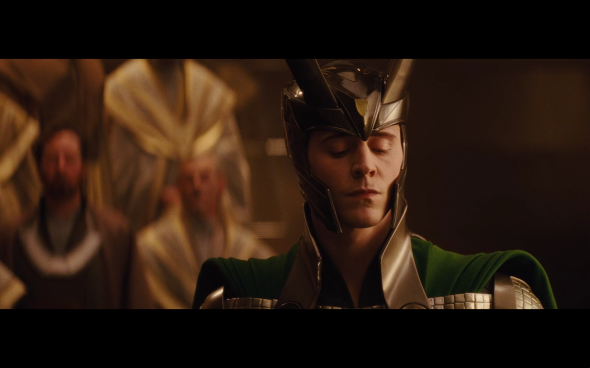 Thor - 183