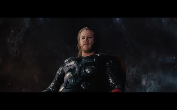 Thor - 1836